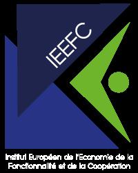 Centre Ressources Pédagogiques Européen de l' EFC géré par l'IEEFC