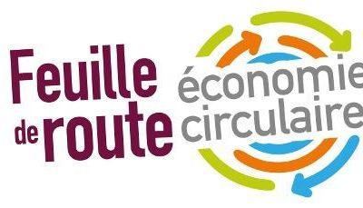 Un mode d'emploi pour mettre en oeuvre la Feuille de Route Economie Circulaire – Economiecirculaire.org, la plateforme Internationale de l'économie circulaire